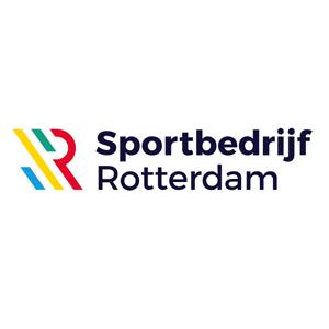 ROOPS klant Sportbedrijf Rotterdam logo