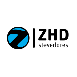 ROOPS klant ZHD logo