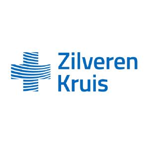 ROOPS klant Zilveren Kruis logo