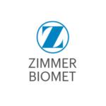 Zimmer-Biomet-logo-PowerPoint ROOPS